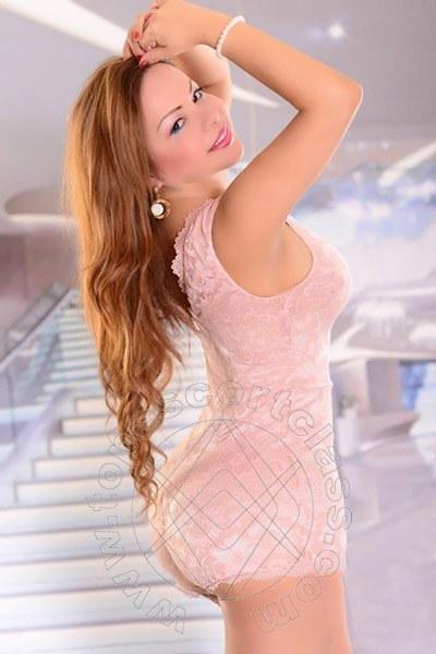 Laura Sexy Class  RAGUSA 3392216640