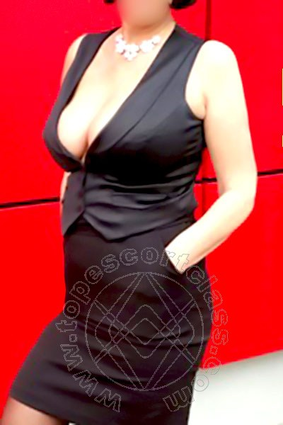 Hanna  LEONBERG 00491706732261