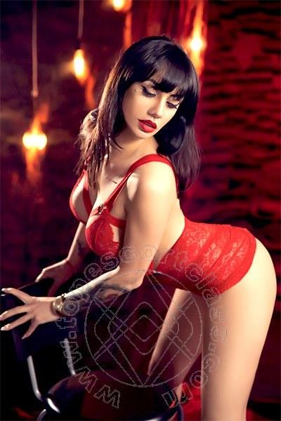 Leyla  IMOLA 3247726959