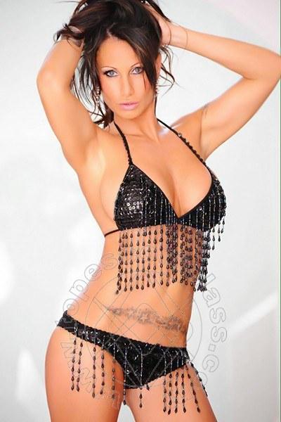 Molly Sexy  CASTELLETTO SOPRA TICINO 3381380938