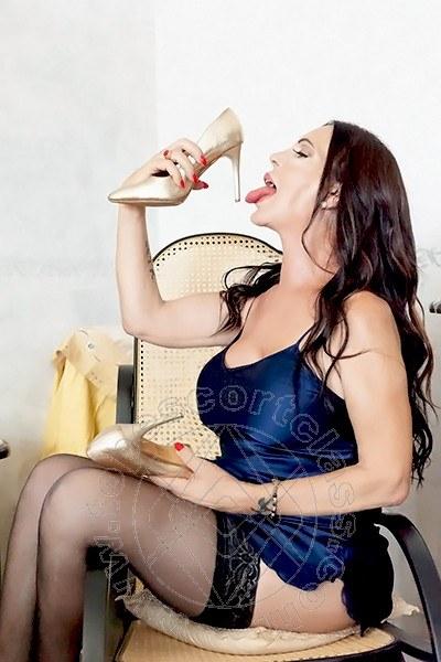 Patty Hot  LATINA 3398420696